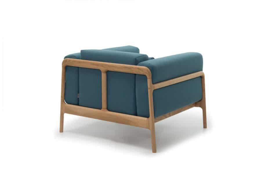 Fawn Fauteuil